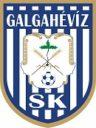 Galgahévíz Sport Klub